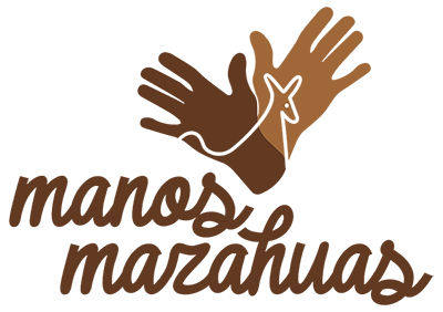 logotipo-mazahuas400