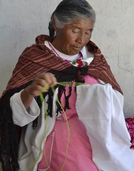 textil 01