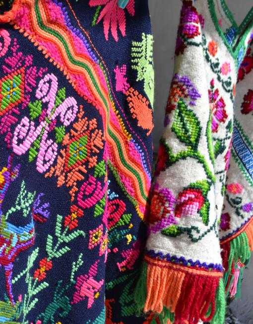 textil 04